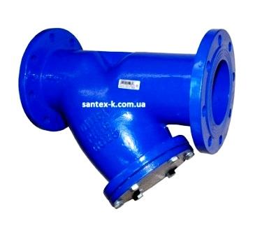 filtr-osadochnyi-santex-k