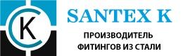 logo-proizvoditel